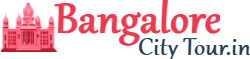 Bangalore City Tour Packages