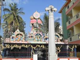 agara-hanuman-temple.jpg