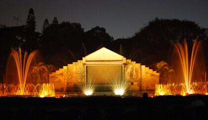 Indiragandhi-Park-Bangalore