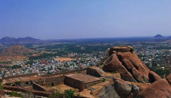 Madhugiri Bangalore