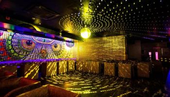 no limmits lounge and club bangalore