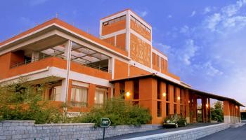Olde Bangalore Hotel & Resort
