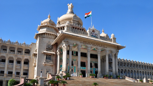 One-Day-Bangalore-City-Tour