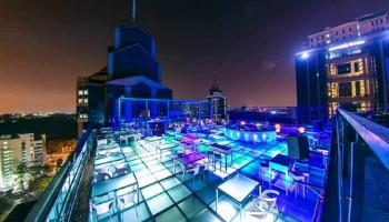 skyye ultra lounge bangalore