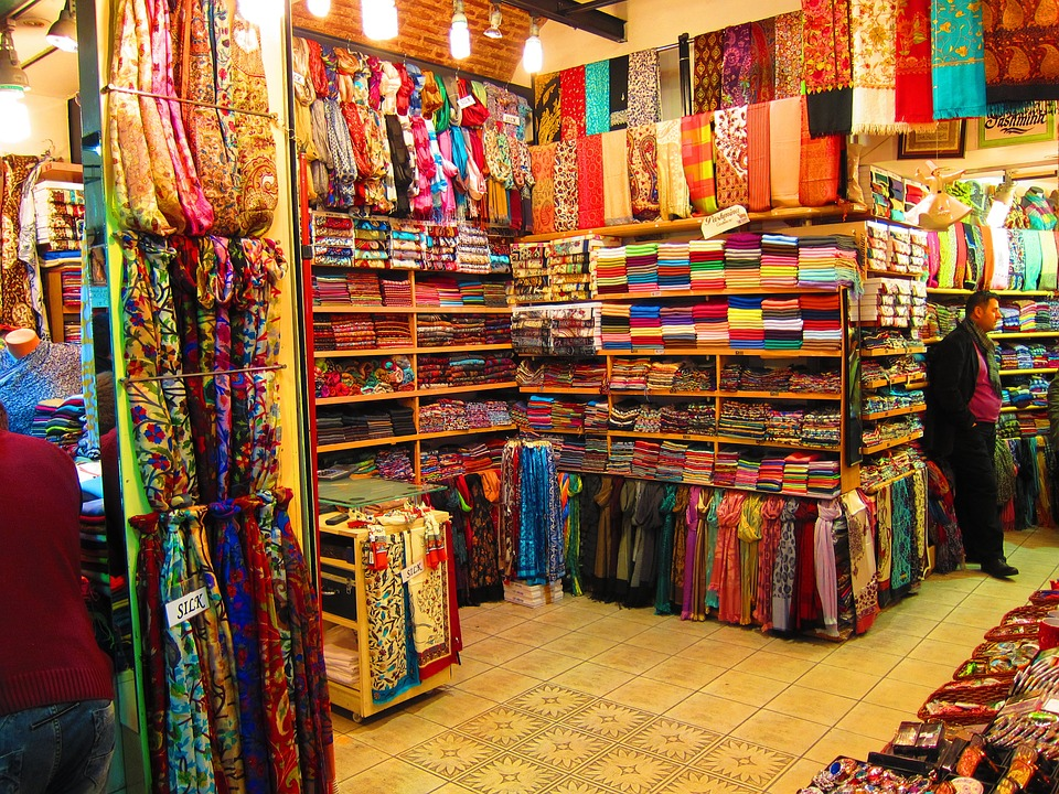 Shopping-in-Bangalore