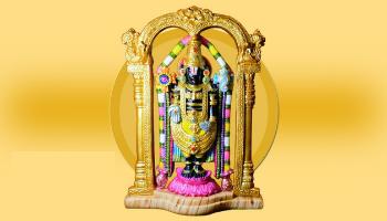 Tirupati-Balaji-Darshan-from-bangalore