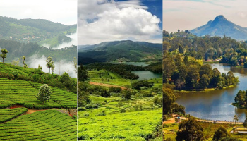 Tour-Packages-from-Bangalore